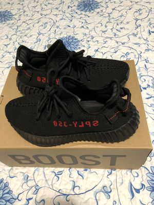 Size 5-11 for Sale in Queens, NY