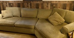 Couch for Sale in Moundsville, WV