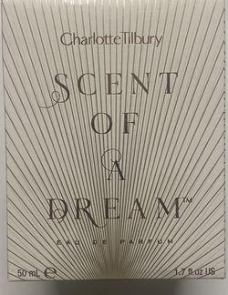 Charlotte Tilbury Perfume for Sale in Torrance,  CA