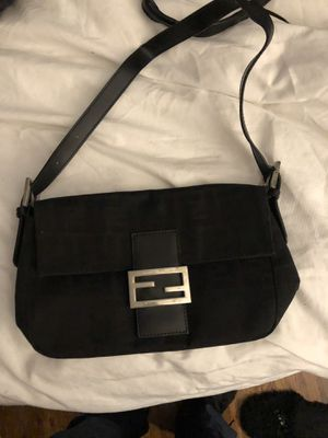 Fendi Purse for Sale in New York, NY