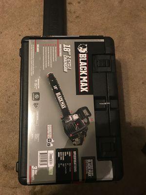 Chainsaw for Sale in Corona, CA
