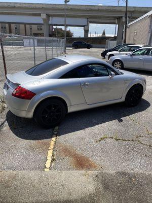 Audi Quattro for Sale in Kenner, LA