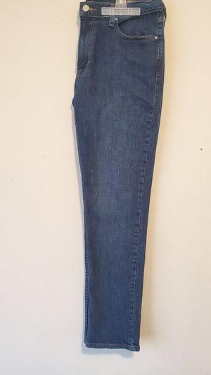 Men's Michael Kors jeans for Sale in Everett, WA
