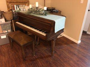 Piano for Sale in Lodi, CA