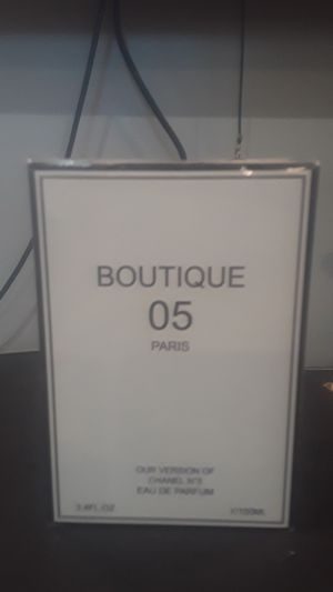 Boutique 05 for Sale in Los Angeles, CA