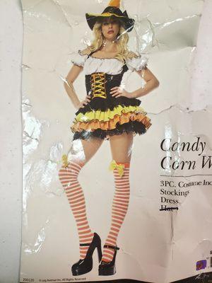 Halloween costume size small for Sale in Aurora, IL