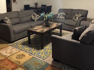 Couches for Sale in Northport, AL