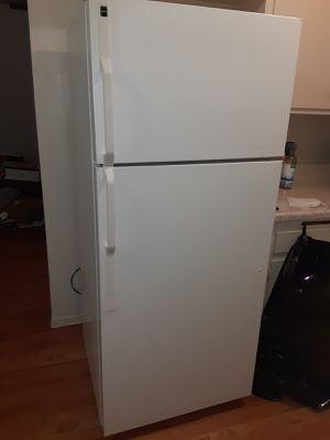 Refrigerator for Sale in Chino, CA