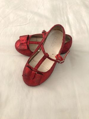 Toddler Girl Shoes / Sandals for Sale in Romoland, CA