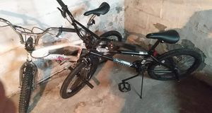 Bmx bikes for Sale in Cleveland, OH