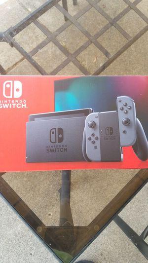 Nintendo Switch for Sale in Bolingbrook, IL