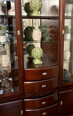China Cabinet for Sale in Hewlett,  NY