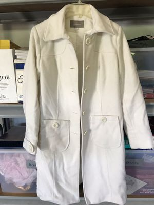 Women's coats 10$ a piece or best offer. for Sale in Imperial, MO