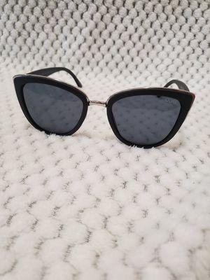 Quay Australia My Girl Sunglasses for Sale in San Diego, CA