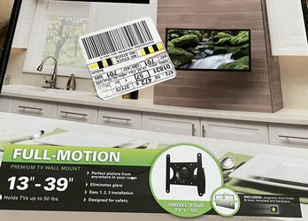 TV Wall Mount for Sale in Columbus,  OH