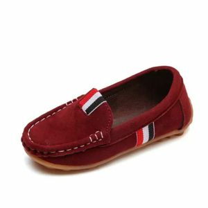 Toddler Loafers - Size 11 for Sale in Bethlehem, PA