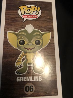 Funko Pop for Sale in Tyler, TX