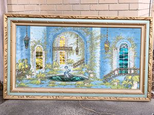 Framed Art for Sale in DeSoto, TX