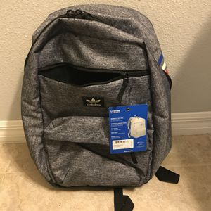 Adidas backpack for Sale in Windermere, FL