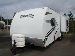 Trailblazer . by Komfort for Sale in Tacoma, WA