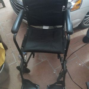 Transport Wheel Chair for Sale in FL, US