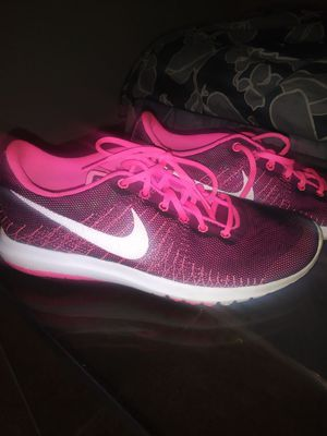 Nike for Sale in Rockville, MD