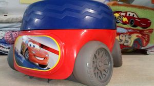 Disney Cars Training Potty for Sale in Colma, CA