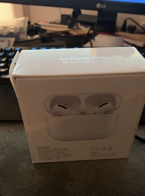 Apple AirPods Pro for Sale in Los Angeles, CA