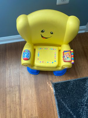 Kids Chair for Sale in Upper Marlboro, MD