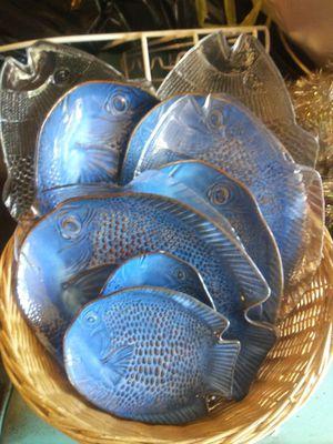 Basket o' Fish for Sale in Dallas, TX