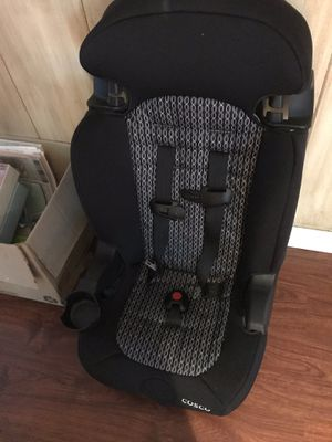 Toddler Car Seat for Sale in Bedford, NH