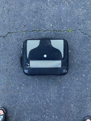 Laptop backpack for Sale in Arlington, VA