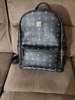 mcm backpack for Sale in Detroit, MI