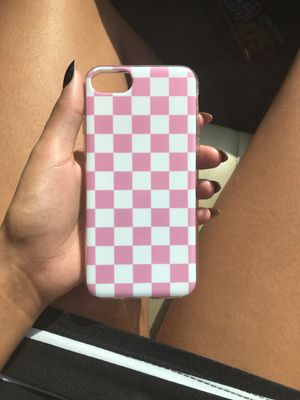 Phone Case for Sale in Davenport, IA