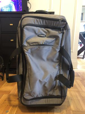 Briggs & Riley Rolling Duffle Bag for Sale in San Francisco, CA