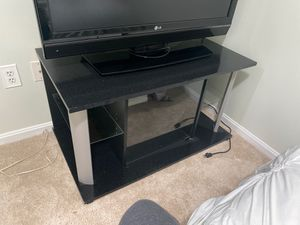 Tv Stand for Sale in Elkridge, MD