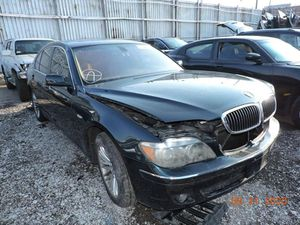 Acura parts, Mercedes parts, Hyundai parts, Body parts, Porsche parts, Chevy parts, VW parts, Audi parts and More for Sale in Chicago, IL