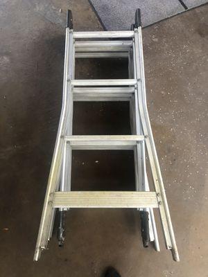 16ft ladder for Sale in Orlando, FL