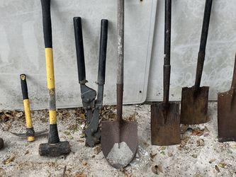 Tools $150 for Sale in Miami Gardens,  FL