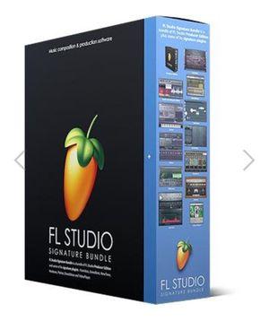 Glitch Fix for FL 20 MAC for Sale in Atlanta, GA
