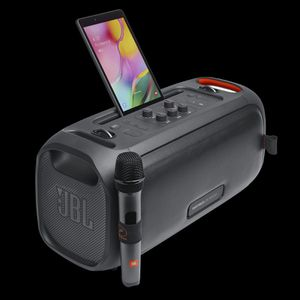 JBL partybox on the go for Sale in Seattle, WA