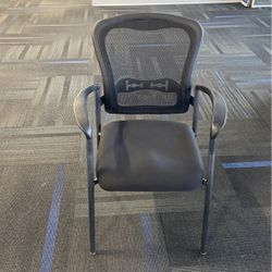 Black Office Chairs for Sale in Centreville,  VA