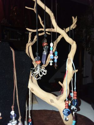 Handmade bookmarks for Sale in Selinsgrove, PA