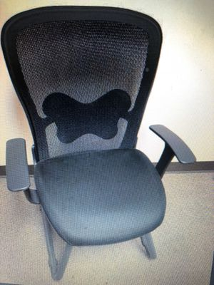 NEW e-Chair USA Office Glider $50.00 each for Sale in Saint Charles, MO