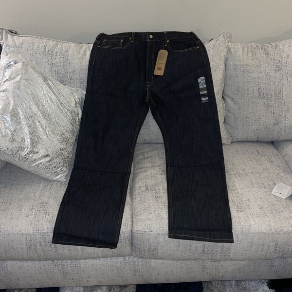 Levi's Shorts And Pants