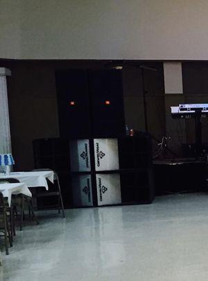 Cerwin Vega subwoofer for Sale in Temple, TX