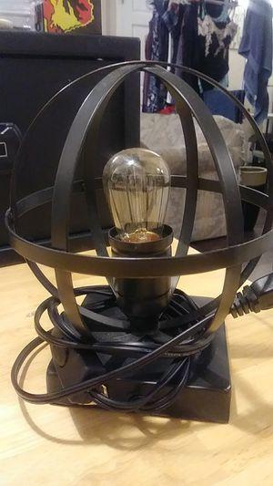 Table lamp for Sale in Wichita, KS