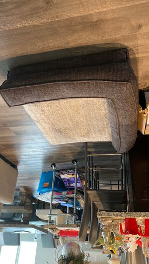 Kirkland large Dog bed for Sale in Wildomar, CA