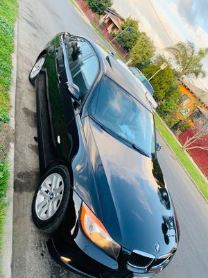 2007 BMW 328i for Sale in South Gate, CA
