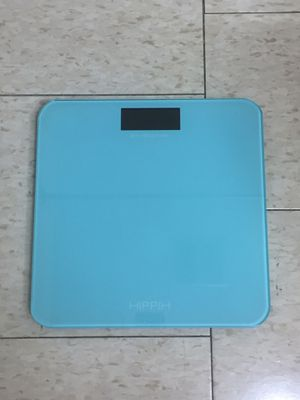 Bathroom Scale for Sale in Boston, MA